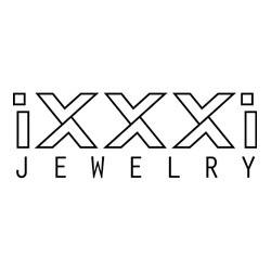 IXXXi JEWELRY is een trendy, verwisselbaar sieradensysteem dat gemaakt is van stainless steel. De collectie bestaat uit verwisselbare ringen, colliers en armbanden.