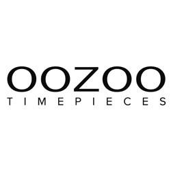 Het Nederlandse horlogemerk OOZOO horloges zijn mode accessoires pur sang! OOZOO Timepieces volgt geen trends maar maakt trends!