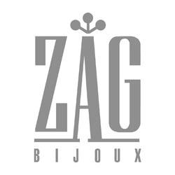 ZAG Bijoux is een uniek merk dat staat voor kwaliteit en mooie originele sieraden!
