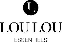 LouLou Essentiels vervaardigd tassen uit hoogwaardige leersoorten zijn dit de ultieme investment pieces: stijlvol, duurzaam en van goede kwaliteit