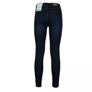 Queen Jeans, Onze bekende spijkerbroekjes van Queen Hearts staan bekend om hun fijne spijker stretchstof en omdat ze zo lekker zitten!Kortom een echte musthave!