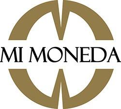 Mi Moneda is een innovatief en luxueus sieradenmerk geïnspireerd op vintage munten.