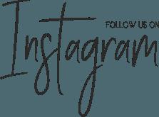 Follow Botique-Fashion on Instagram