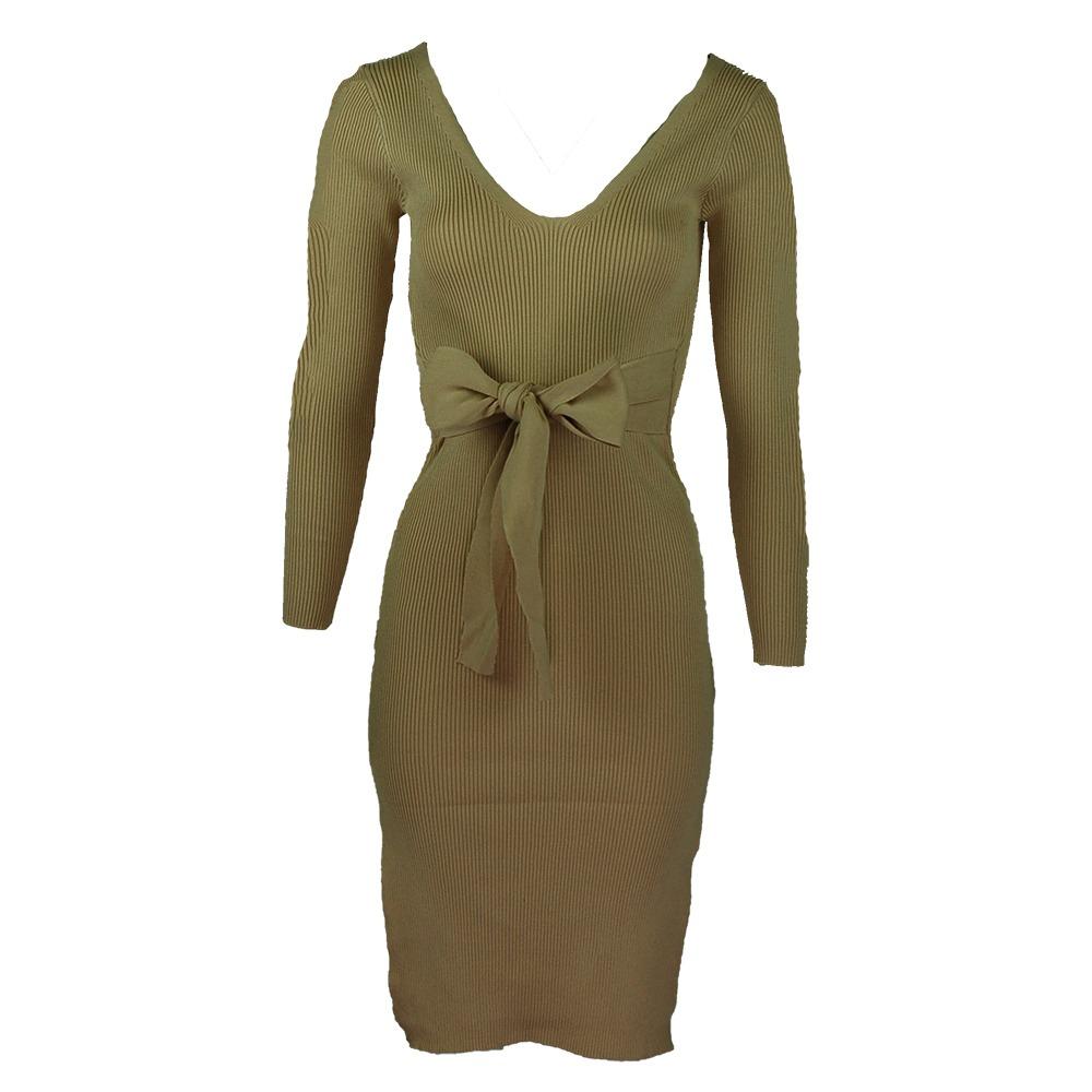 giorgia dress tight beige